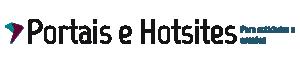 portais_hotsites