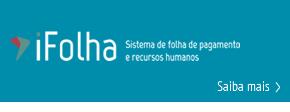 Conheça o iFolha