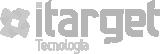 Logoipo Itarget