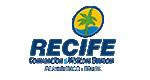 Logo Recife CVB