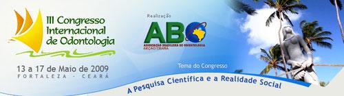 congresso2009
