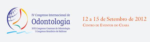 congresso2012