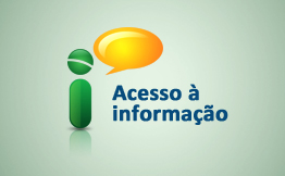 icone_acessoInformacao