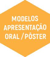 trabalhos-modelos