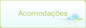 img_acomodacoes