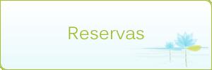 img_reservas