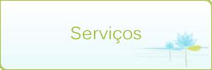 img_servicos