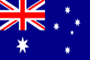 bandeira-au