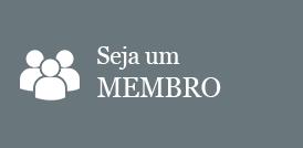 img-seja-membro