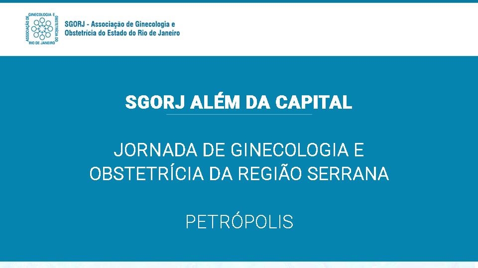 além-da-capital
