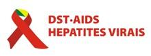 dst-aids-hepatite