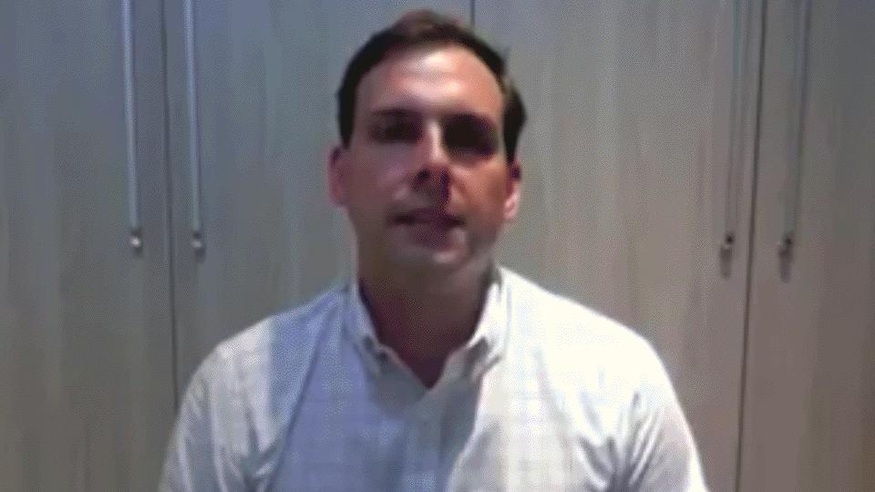 Dr.-José-Alexandre-Araujo-da-Sociedade-Brasileira-de-Urologia---RJ-convida-para-a-1a.-JORNADA-CARIOCA-DE-UROGINECOLOGIA
