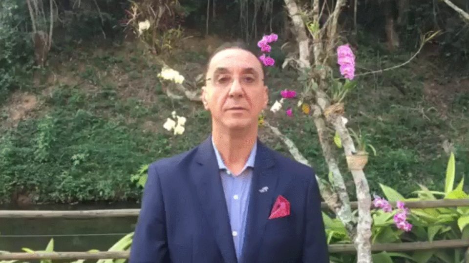 Presidente-convida-para-o-40º-Congresso-de-Ginecologia-e-Obstetrícia-do-Rio-de-Janeiro