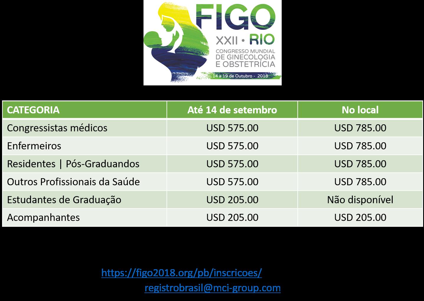 1513785704_Figo-2018-14-a-19-10-1