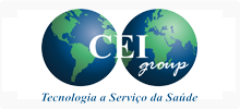 cei-group