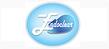 endoclear