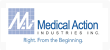 medicalaction