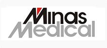 minamedical