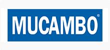 mucambo