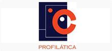 profilatica