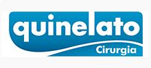 quinelat