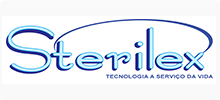 sterilex