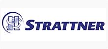 strattner