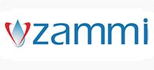 zammi